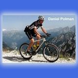 002sponzordan_polman