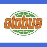 016sponzorGlobus